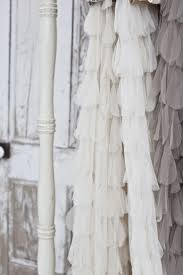 Vertical Ruffle Curtains by 69 Best Curtains Cornice Images On Pinterest Curtain Panels