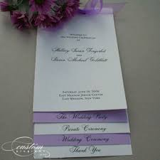 layered wedding invitations tiered wedding invitations paperinvite