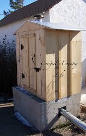 home built smoker plans luxury inspiration 9 wooden home built smoker plans homemade smoker
