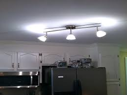 Menards Fluorescent Light Fixtures by Appealing Home Depot Light Fixtures Many Different Types And
