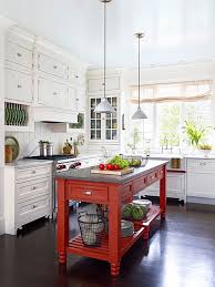 colorful kitchen islands best 25 country kitchen island ideas on country