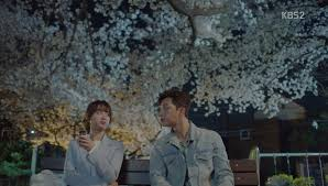 Fight For My Way by Fight My Way Episode 2 Dramabeans Korean Drama Recaps