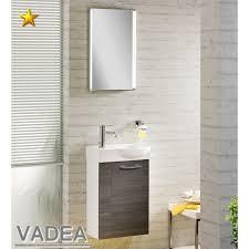 badezimmer fackelmann fackelmann gäste wc vormontiert badezimmer welten de