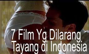 film barat romantis sedih 10 film barat romantis paling sedih dan mengharukan awak pedia