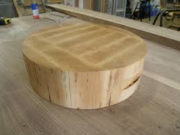 maple butcher block u2013 tag woodworking