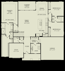 lyndhurst 140 drees homes interactive floor plans custom