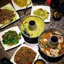 Aroy Dee Thai Kitchen by Aroydee Thai Kitchen Middle Road Reviews Singapore Burpple