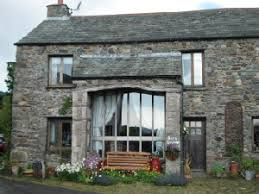 Barn Cottage Mull Uk Holiday Cottages With Wifi Holiday Cottages With Internet Access