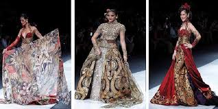 wedding dress batik batik wedding dresses fashion luxy dress