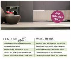 Interior Design Facts by Fenix Ntm Is An Extremely Matte Surface For Interior Design Use