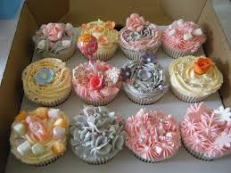cake decorating classes atlanta ga 28 images cupcake class