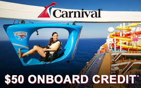 carnival cruise black friday sale carnival inspiration cruise ship 2017 and 2018 carnival
