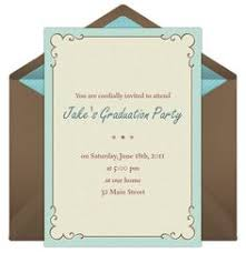 graduation lunch invitation wording i just like the wording but i would need to change it for a