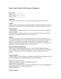 amazing sample office manual template ideas sample resumes