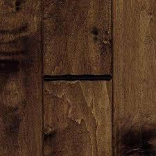 mohawk scraped engineered hardwood wood flooring the