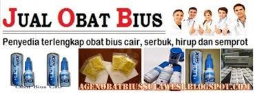 jual obat bius di lombok barat 081226224446 obat bius sex