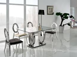 walmart dining room sets walmart dining room sets creative beautiful home interior design