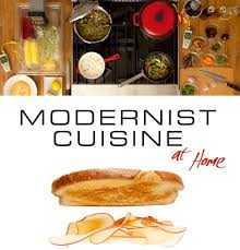 modernist cuisine at home coming this october modernist cuisine for home cooks and way