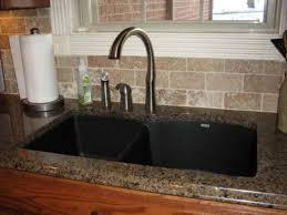 kitchen backsplash granite granite countertops bar kitchen backsplash ideas black granite