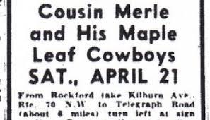 Barn Dance Names Muller Pinehurst Giant Statue Cow U2013 Name U2013 Rpl U0027s Local History
