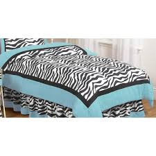 Cheap Zebra Room Decor by Dining Room Decor Archives Home Caprice Your Place For Turquoise