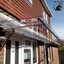 Home Porch Design Uk by Door Canopy Rain Cover For Porch Uk Porch Design Ideas To Build