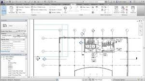 revit guide grids youtube revit guide grids