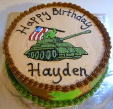 best 25 guy birthday cakes ideas on pinterest guy birthday