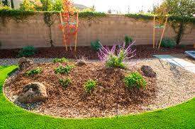 Landscape Design Pictures by Xeriscaping Drought Proof Landscape Design Sacramento
