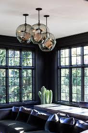 dark room lighting fixtures trend alert cool indoor cacti lights interiors and room