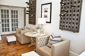 wall decor for dining room gallery including images ideas high