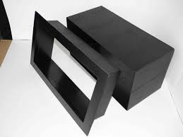 crawl space exhaust fan excellent crawl space vents rats for modern vent