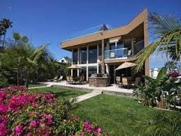 11 best california vacation rentals images on pinterest