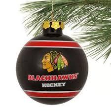 get this chicago blackhawks puck eraser at wrigleyvillesports