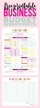 laundry business plan format laundry business plan genxeg