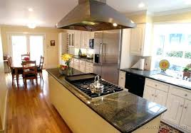 cooking islands for kitchens cooking islands for kitchens kitchen island designs mycook info