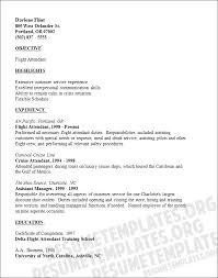 Helper Resume Sample by Flight Attendant Resume Cover Letter Resume Cv Cover Letter