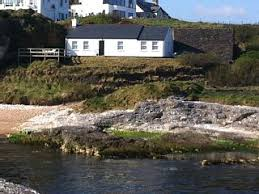 Northern Ireland Cottage Rentals by Awesome Cottage To Rent Ireland Pinterest Seaside Getaway