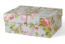wedding dress boxes for travel the empty box company wedding travel boxes