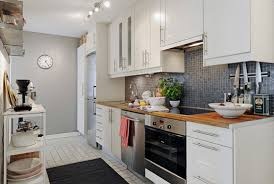 backsplash with white kitchen cabinets small kitchen cupboard dark herringbone patt glass front upper