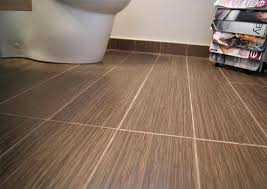 faux wood tile shower faux wood tile floors lowes faux wood tile