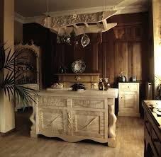 handmade kitchen furniture kitchens kitchens contemporary kitchens