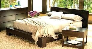 bedroom set for sale platform bedroom sets for sale platform bed guide queen platform