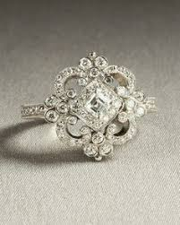 unconventional engagement rings the 25 best unconventional engagement rings ideas on