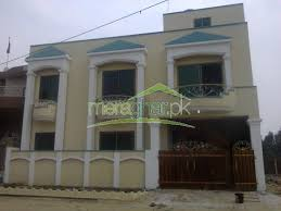 home design 4 marla new 4 marla beautiful design home sargodha 786