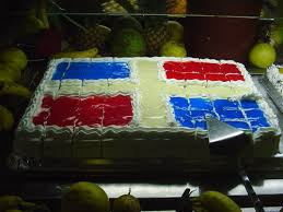 celebrate the world cup with flag foods cafemom