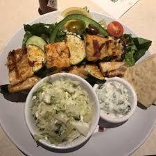zoës kitchen 92 photos u0026 68 reviews mediterranean 5930 red
