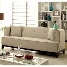 Style Of Sofa Furniture Interesting Tuxedo Sofa For Living Room Decorating