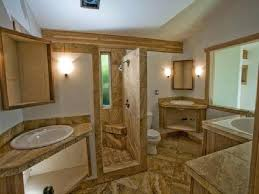 ideas for bathrooms remodelling small master bathroom remodel ideas shower master bathroom remodel
