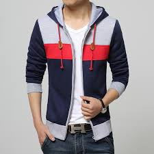 high fashion mens hoodies hardon clothes
